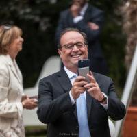 Mariage Kevin Hollande Villa Paula-61